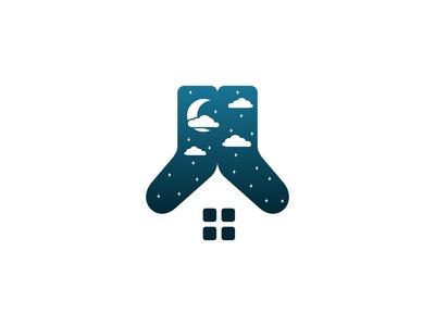 Dream Socks Logo