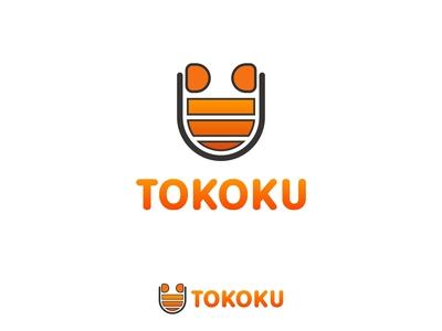 Tokoku Logo