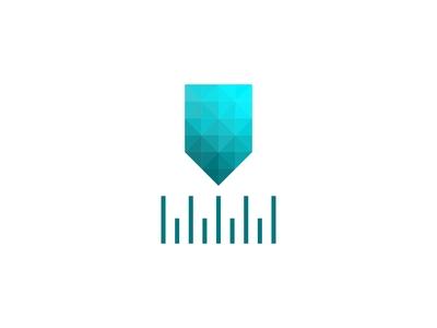 Measurement Logo