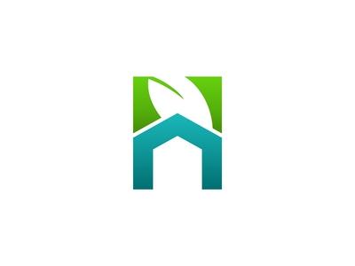 Nature House Logo