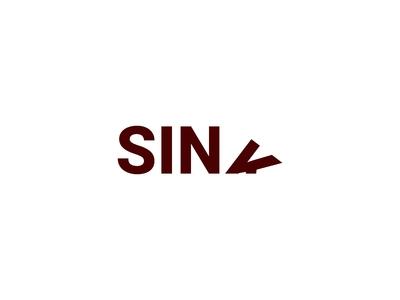 SINk Logo