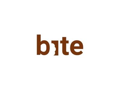 1 Bite Logo