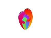 Splash Family Logo