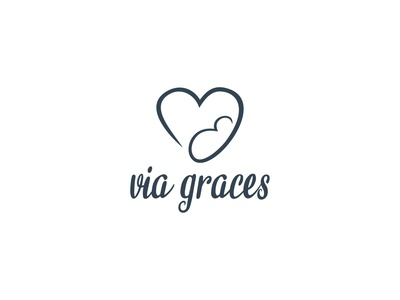 Via Graces Logo