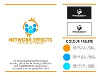 Network Effects Logo (2019)