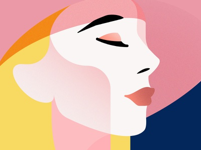 Million Reasons million reasons celebrity illustration artist music joanne lady gaga