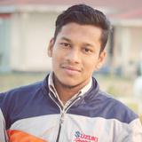 Rimon Hasan