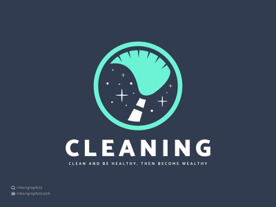 Cleaning Logo colorful logo home cleaning logo house cleaning logo cleaning logo 99designs cleaning banner cleaning icon simple logo brandguidelines identity icon logotype logo branding car wash service logo cleaning app design laundry logo maid logo cleaning company logo cleaning services app rimongraphics cleaning logo