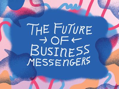 The futureeee header webinar future