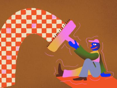 ❉ ☃ Super fresh insights ☃ ❉ goofin boots insight dust dirt squeeegeeeee blog intercom