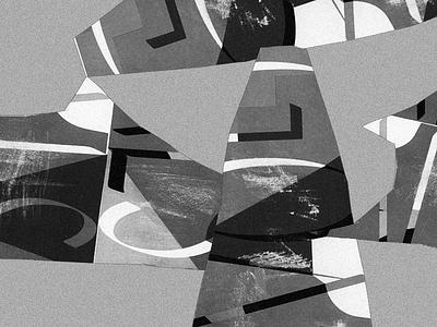 Paper Comp 01 rip print paper