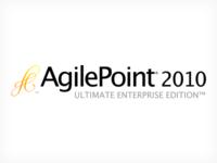 """""""AgilePoint"""" 2010"""