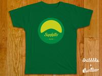 Sunhills™