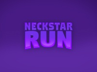 NeckStar Run