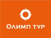 Olymp Tour