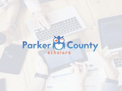 ParkerCounty
