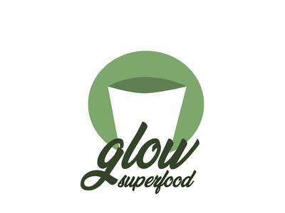 Glowsuperfood