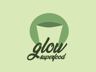 Glowsuperfood2