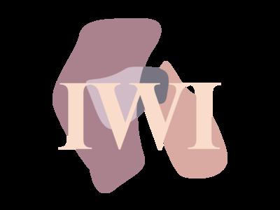 IWI - Logo Concept
