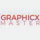Graphicx Master