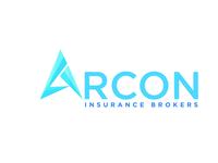 ARCON (Insurance brokers)