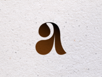 A - letter a day