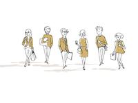 Illustration Figures