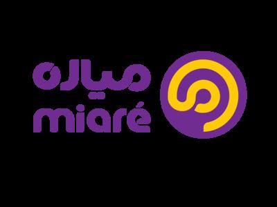 MIARE , delivery service