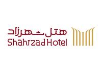 Shahrzad Hotel