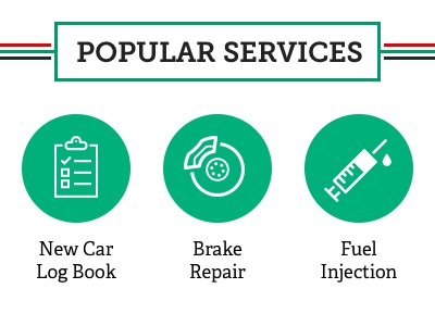 Car Service Icons #2 branding website icon service car vehicle auto
