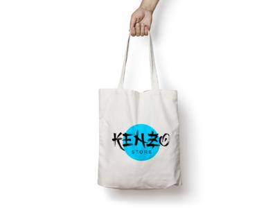 Kenzo Store