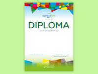 Ponikve Diploma