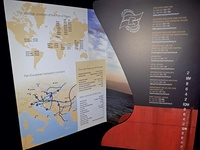 Port of Rijeka Authority presentation folder