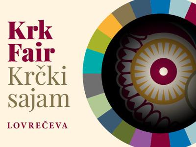 Krk Fair 2019 web promo