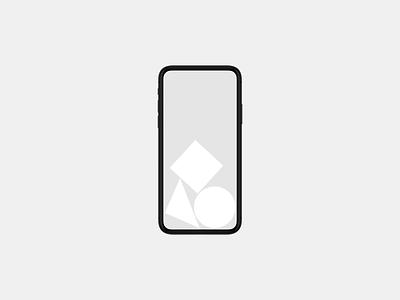 Minimalissimo Wallpaper minimalissimo wallpaper minimal