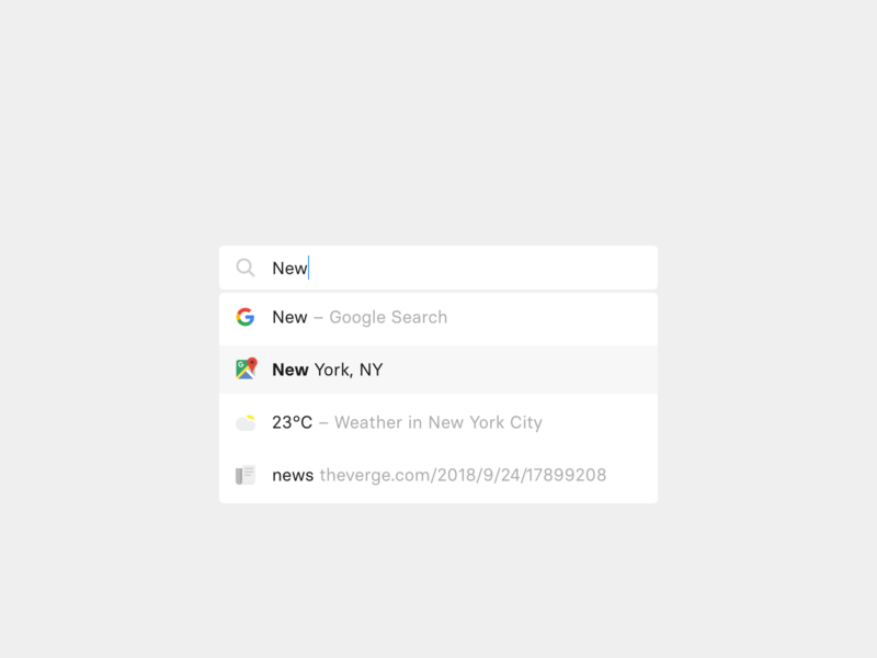 Daily UI 022 — Search material dailyui ux ui search box search bar google search