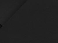 Blackpaper leanderlenzing iphonexr