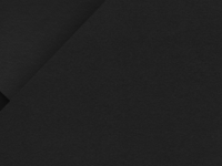 Blackpaper leanderlenzing iphonexs