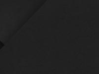 Blackpaper leanderlenzing iphonexsmax