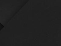Blackpaper leanderlenzing picel3xl