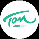 Tom Anders Watkins