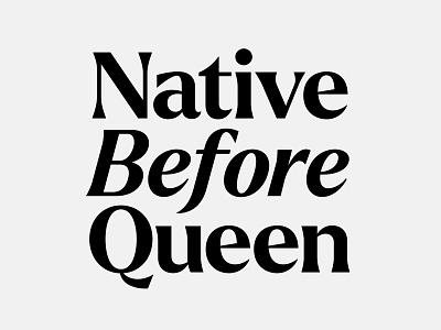 Larken Serif Typeface variable font variable type sloping serif serifs fonts font design type design typography serif font type