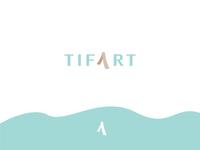 Tifart | Scarf Shop