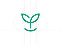 PlantTime