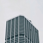 International Plaza, Singapore