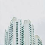 HDB Apartments, Singapore