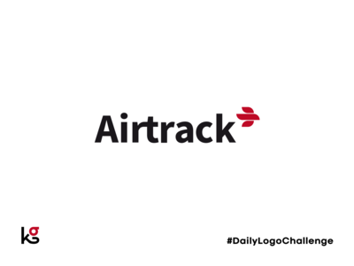 Day 12, Airtrack