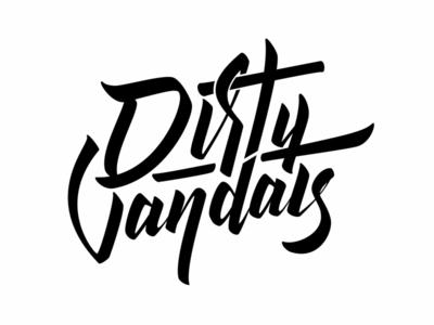 Dirty Vandals