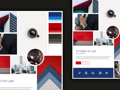 Moodboard mood board layout visual design visual color palette moodboard color website web web design