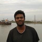 Naimur Rahman Durjoy